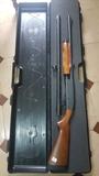 escopeta REMINGTON 870 Magnum - foto