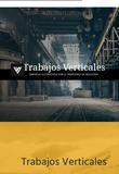 PINTURA DE FACHADAS-TRABAJO VERTICALES - foto