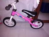 bici - foto