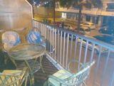 PISO EN CULLERA,  SAN ANTONIO 3HAB - foto