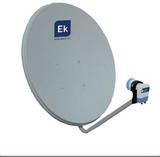 Servicio tÉcnico antenas - foto