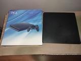 carcasa superior PS4 Slim nueva a estren - foto