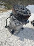 Motor aire/calefaccion a3 8l - foto