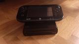 Wii u con 5 juegos (todos los Zelda, etc - foto