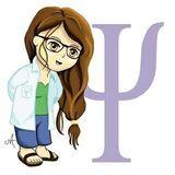 Psicóloga online. Psicoterapia - foto