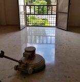 Pulidos abrillantados marmol terrazo - foto