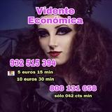 Tarot barato 5 euros 15 minutos - foto
