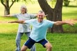 Energía, salud y vigor sin LÍMITES! Coac - foto