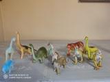 Dinosaurios Imaginariun - foto