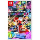 Mario Kart 8 digital whatsapp 666002629 - foto
