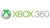Grabo Juegos Xbox 360 - foto