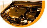 Homologación de motor (PROTUNING) - foto