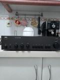 Amplificador nad 3020b - foto