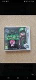 Luigi\'s Mansion 2 Nintendo 3DS - foto