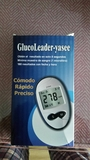 Medidor glucemia nuevo. - foto