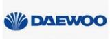 servicio técnico daewoo autorizado - foto