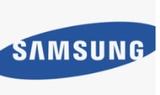 servicio técnico Samsung autorizado - foto