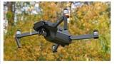GRABACIONES CON DRONE - foto