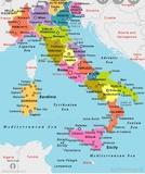 traducciones juradas italiano - foto