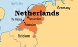 traducciones idioma neerlandés - foto