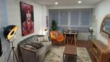 Reforma tu piso por 9500 euros - foto