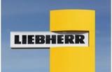 servicio técnico liebherr autorizado - foto