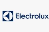 servicio técnico Electrolux autorizado - foto