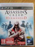 Assassins Creed: la hermandad - foto