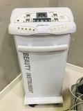 Presoterapia, sauna , electroestimulacio - foto
