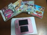 Nintendo Nintendo 2Ds - foto
