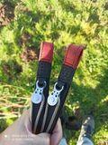 Parapente Swing Sensis - foto