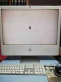 ORDENADOR APPLE MAC OS X A1200