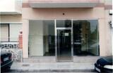 BARRIO PERAL - CALLE DEL SUBMARINO,  7 - foto
