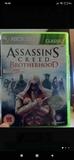 Assassin\'s Creed Brotherhood para Xbox - foto