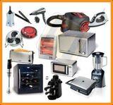 REPARACION de pequeños electrodomesticos - foto
