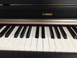 Piano Yamaha Arius YDP162 - foto