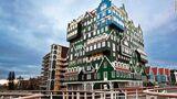 HOTELES - foto