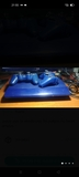 VEndo PS3 Slim 500gb - foto