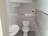 Multiservicios del hogar:643822559: - foto