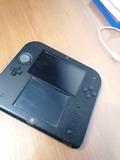 Nintendo 2DS - foto