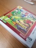 Mario Tennis Nintendo 3DS - foto