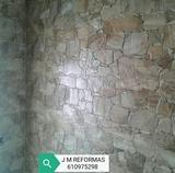 J M REFORMAS - foto