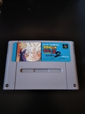 Juego Super Famicom Dragon Ball Z 2 - foto