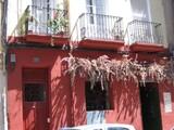 EDIFICIO DE 3 PLANTAS (BAJO + 2 PISOS).  - foto