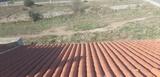 tejados y Reformas Berrio - foto