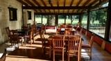Restaurante-hospedaje / marina de cudeyo - foto