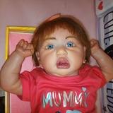 Bebé Ari con latidos. Una preciosidad. - foto