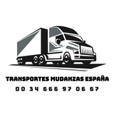 Transporte toda espaÑa - foto