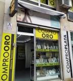 COMPRO ORO HUELVA - foto
