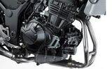 Homologar limitador potencia moto - foto